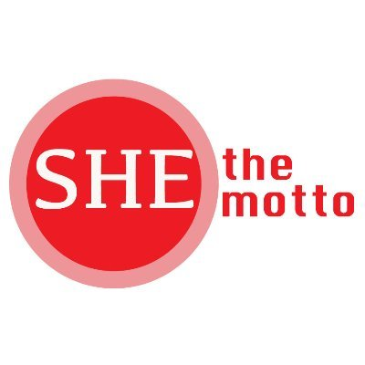 SHE The Motto