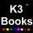 k3books