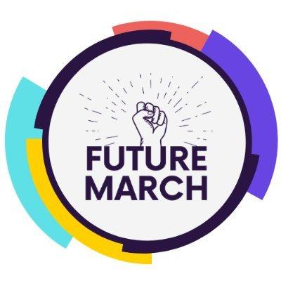 Future March