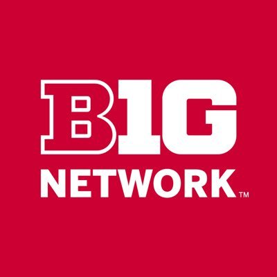 Rutgers On BTN