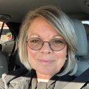 Susan Summers - @SusanSu48512312 - Twitter