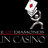 Ace of Diamonds Fun Casinos Ltd