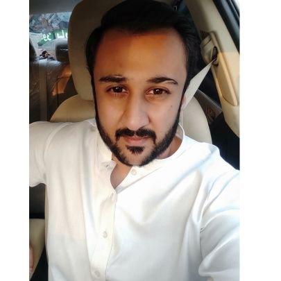 @abdulchughtai