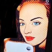 LynnieB ( @b99_linda ) Twitter Profile