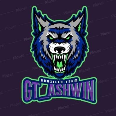 GT_ASHWIN