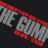 104.9 The Gump
