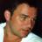 Hannes Uttke TV- & RADIOSALOON.COM