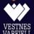 VestnesVarfjell twitter icon