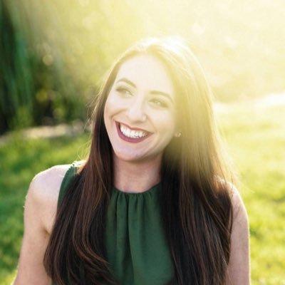 Megan Warrenbrand (@megwarrenbrand) Twitter profile photo