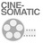 cinesomatic