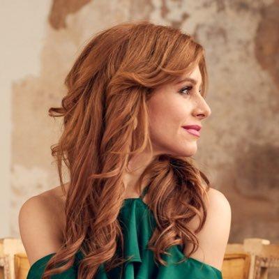 Olivier winner 🎶Anne Hathaway in &Juliet🎶 #CaroleKing in Beautiful. 🎼Debut album #Cassidy is out now. Buy, listen/download 👉 https://t.co/pqZOFKZkpD