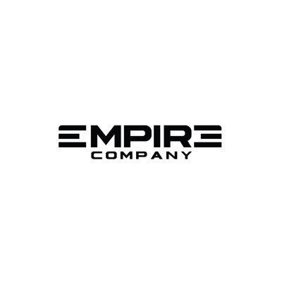 EMPIRE COMPANY