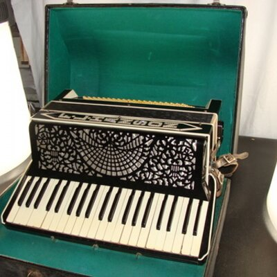 AccordionSource on Twitter: