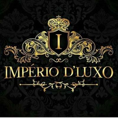 IMPÉRIO D' LUXO