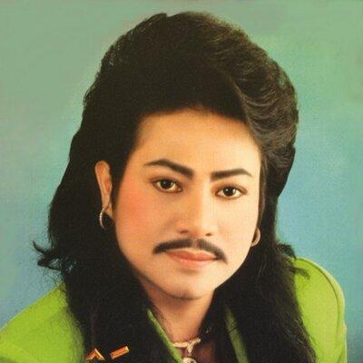 Bị Lừa - Page 2 Ugly-asian-hair_400x400