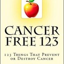 Cancer Free 123 (@cancerfree123) Twitter