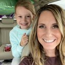 Angie Smith - @orancounselor - Twitter