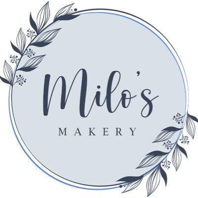 Milos Makery