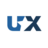 UX Stack Exchange