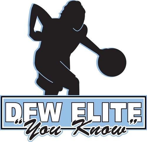 DFW Elite Basketball