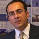 Yousif rahim reasonably small