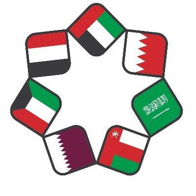 @GHC_GCC