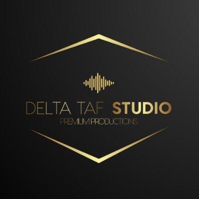 Delta taf studio