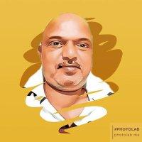 Satish shinde ( @Satishs71561229 ) Twitter Profile