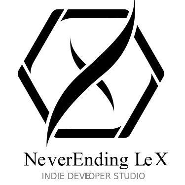 NeverEndingLeX Studio