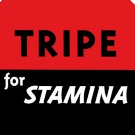 Tripe -2m- Marketing -2m- Board