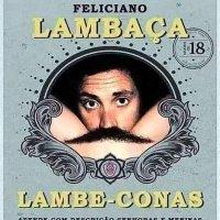 Feliciano Lambaça ( @FelicianoLambao ) Twitter Profile