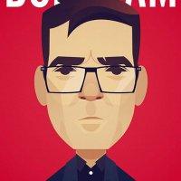 Andy Burnham (@AndyBurnhamGM )