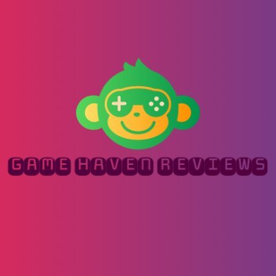 Game Haven Reviews