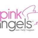 Pink Angels (@0PinkAngels0) Twitter