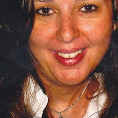 Ana Avila on Muck Rack