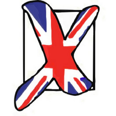 Britain-Votes | Social Profile