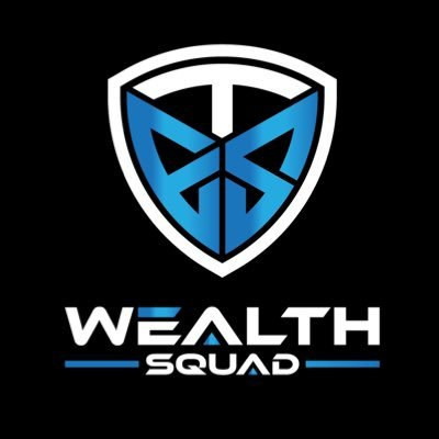 The Wealth Squad