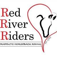 RedRiverRidersOrg ( @RRR_WI ) Twitter Profile