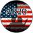@ar20podcast Profile picture