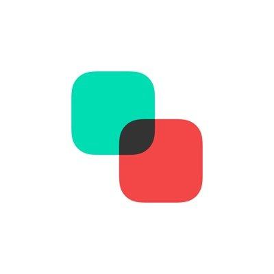 Logo Lobe