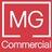 MG Commercial