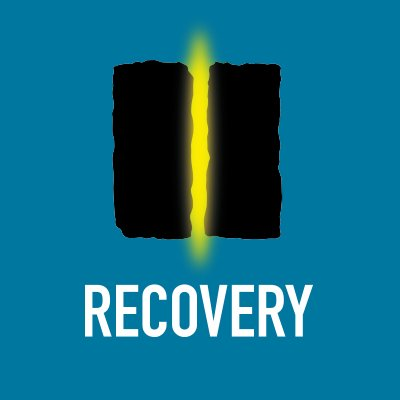 Recovery: End The Campaign Of Fear #EndTheFear