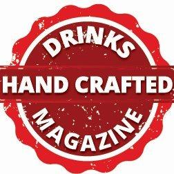 Hand Crafted Drinks Magazine