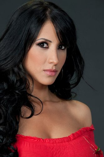 Cynthia Urias Fans (@TupiFans) | Twitter