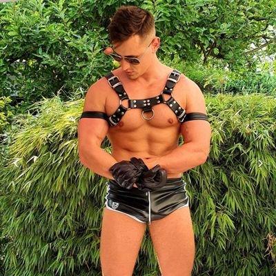 Media skybo Muscle Wrestler