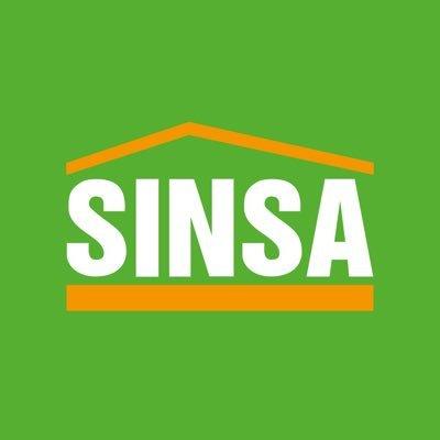@SinsaNicaragua