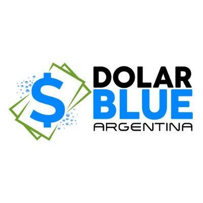 DolarBlueWeb Argentina