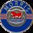Morris Minor Forum