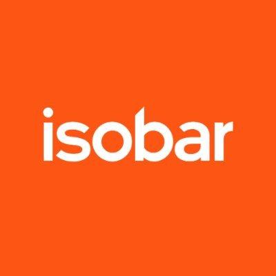 @Isobar_UK