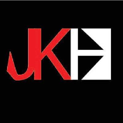 JKH Art Store